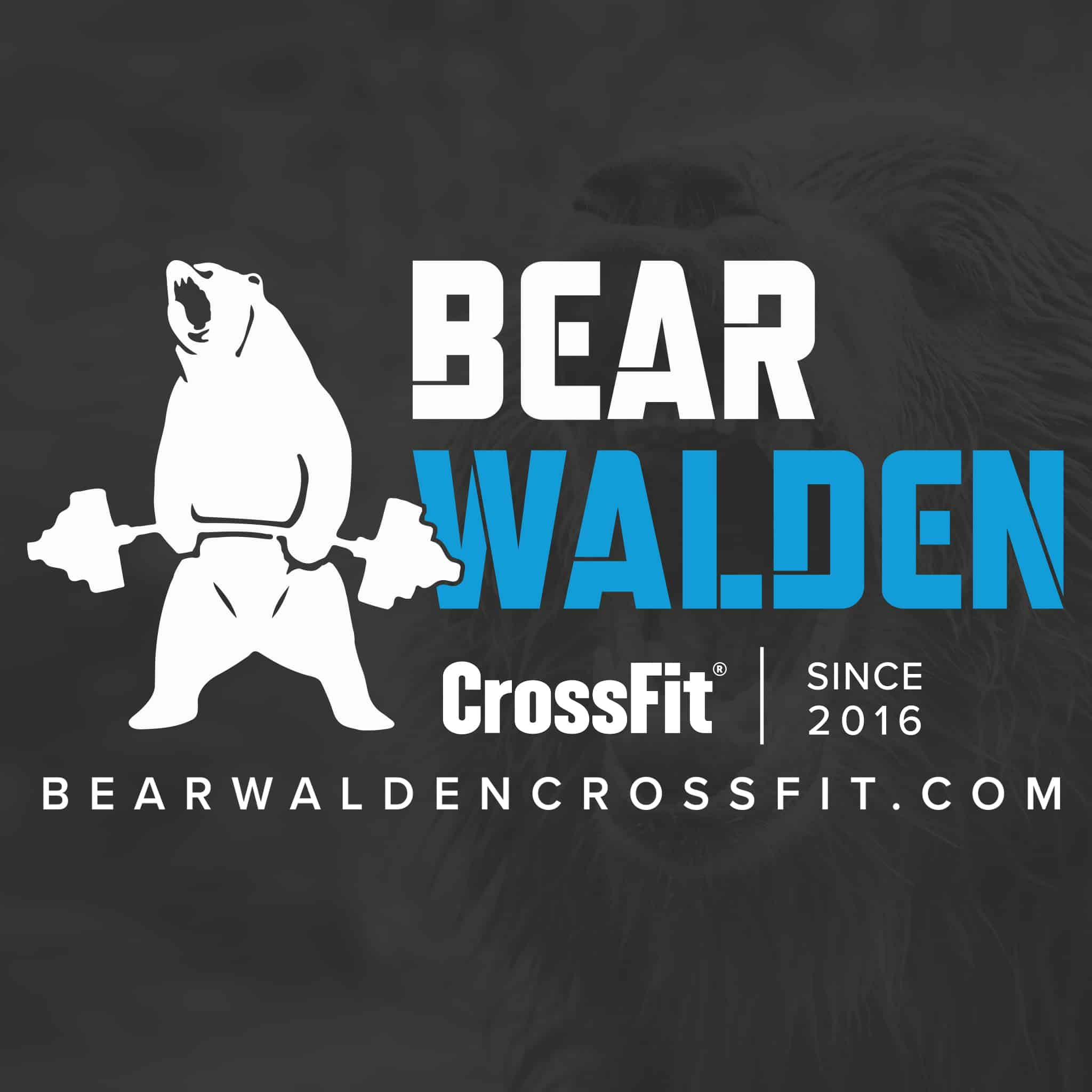 #BEARSATHOME BODY WEIGHT WORKOUT MAY 25